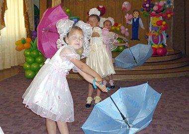 Новый Регион: Детский дом в Бендерах получил подарки от российские военнослужащих (ФОТО)
