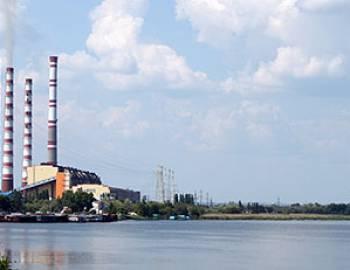 Новый Регион: Самый молодой город Приднестровья – Днестровск – отметил 50-летие