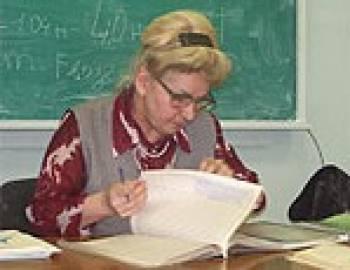 Власти Тирасполя обещают вовремя выплатить зарплату и отпускные учителям