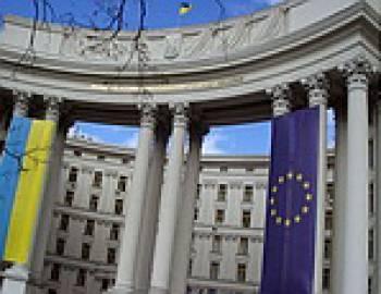 Украина анонсирует «прорыв» в переговорах по Приднестровью