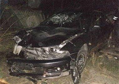 Новый Регион: В Слободзейском районе в двух ДТП пострадали два человека