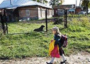 В Приднестровье сразу три села отметили 100-летие