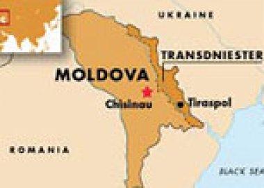 Гаранты и посредники в молдо-приднестровском урегулировании обсуждают предложения Приднестровья