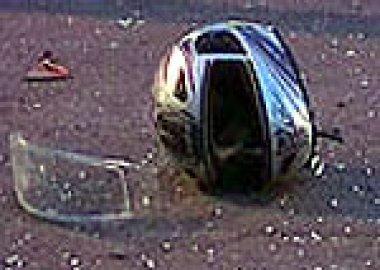С начала года в Тирасполе в автоавариях погибли 7 человек