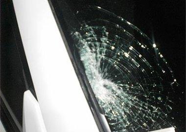 Новый Регион: В Тирасполе под колесами ''Тойоты'' погибла 56-летняя женщина