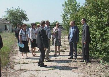 Новый Регион: В Приднестровье в собственность государства могут быть возвращены десятки приватизированных предприятий (ФОТО)